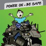 power-on-be-safe
