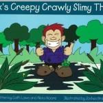 maxs-creepy-crawly-things