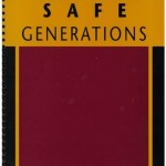 safe-generations